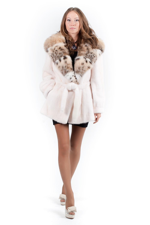 2017 Весна новая Мода кожаная куртка Короткая Дубленка
