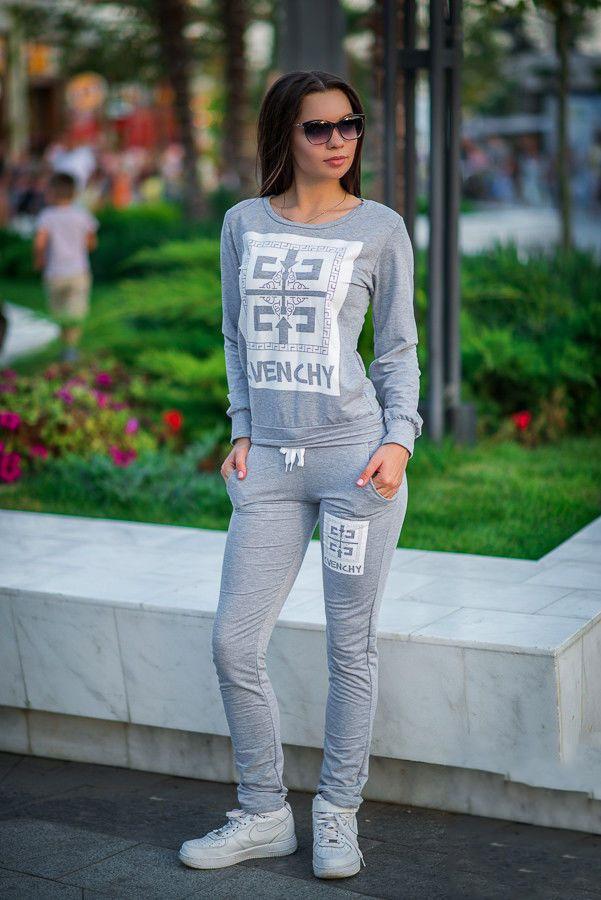 e64ce2fc Турецкие спортивные костюмы (49 фото): женские со стразами, фирма ...