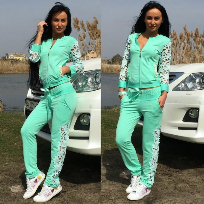 c046e6b73860 Турецкие спортивные костюмы (49 фото): женские со стразами, фирма ...