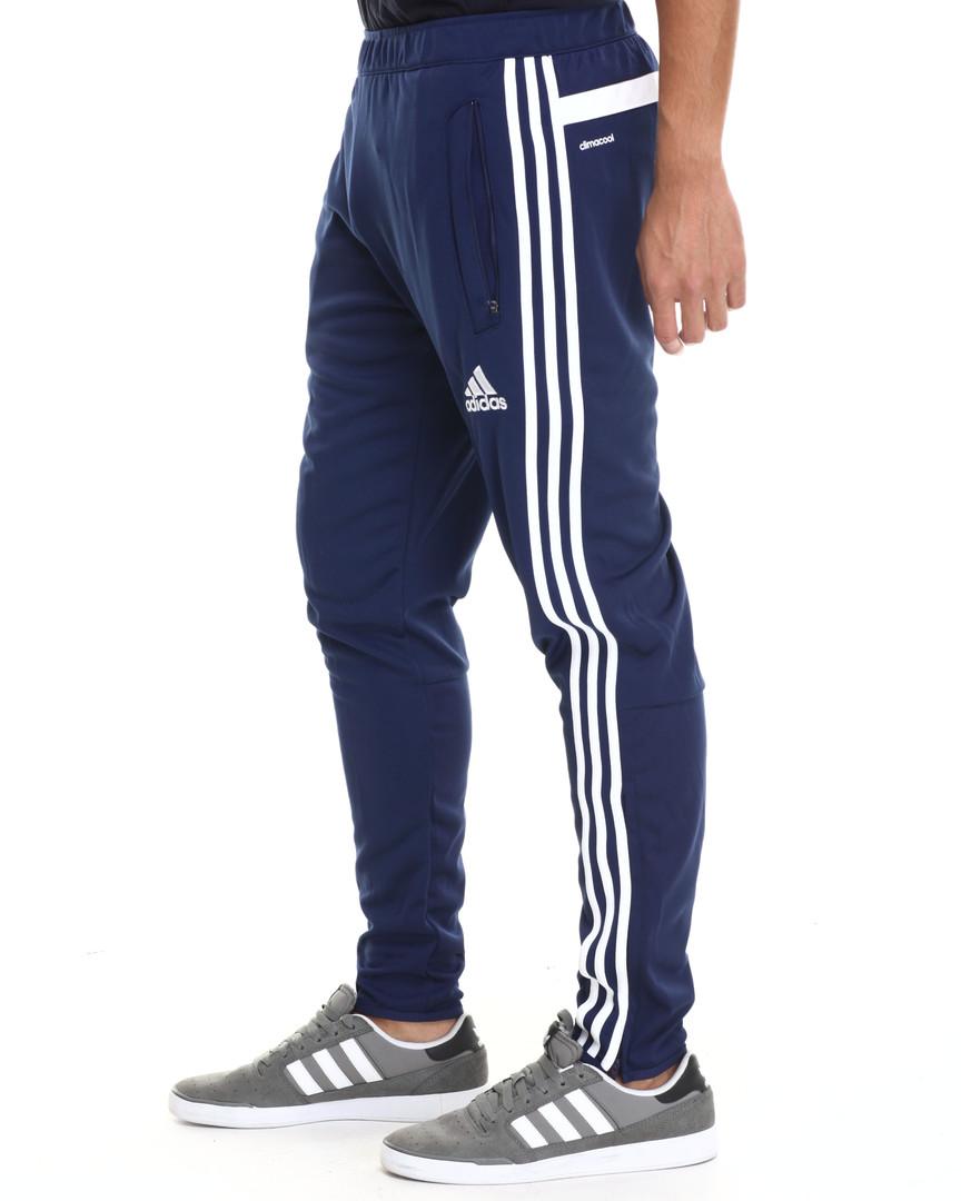 sportivnye-muzhskie-shtany-adidas-3.jpg