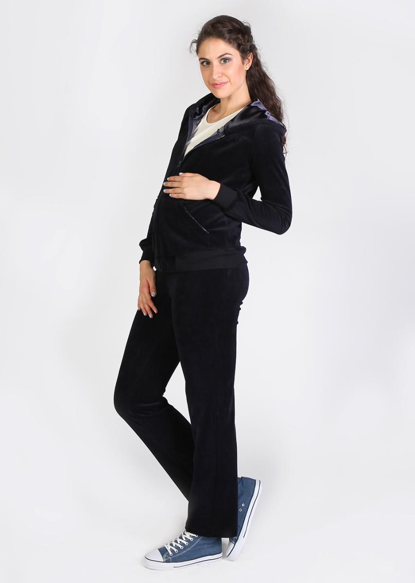 Фасон костюма должен быть таким, чтобы девушка могла чувствовать себя  свободно и комфортно. Олимпийка или толстовка – тут девушкам стоит  прислушаться к ... 97b40e9a055