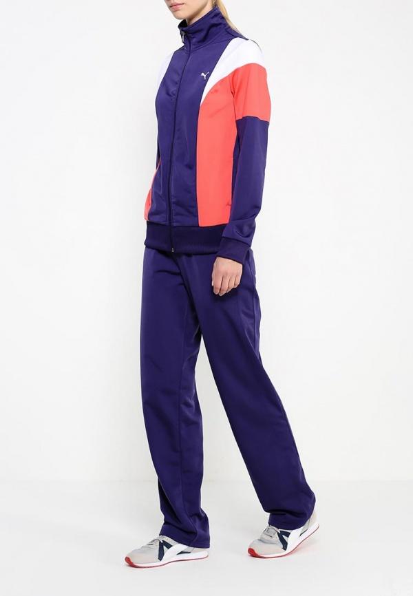 Спортивные костюмы пума женские