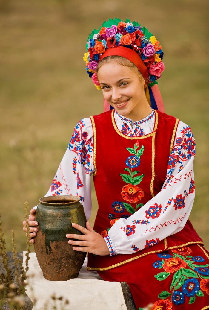 Белорусские Русские Украинские Решебники