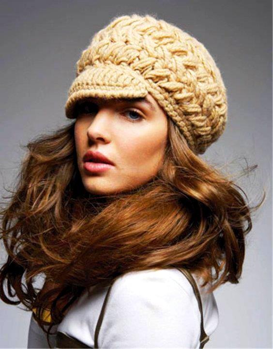 вязаные кепки для женщин и мужчин 49 фото кепки с козырьком и