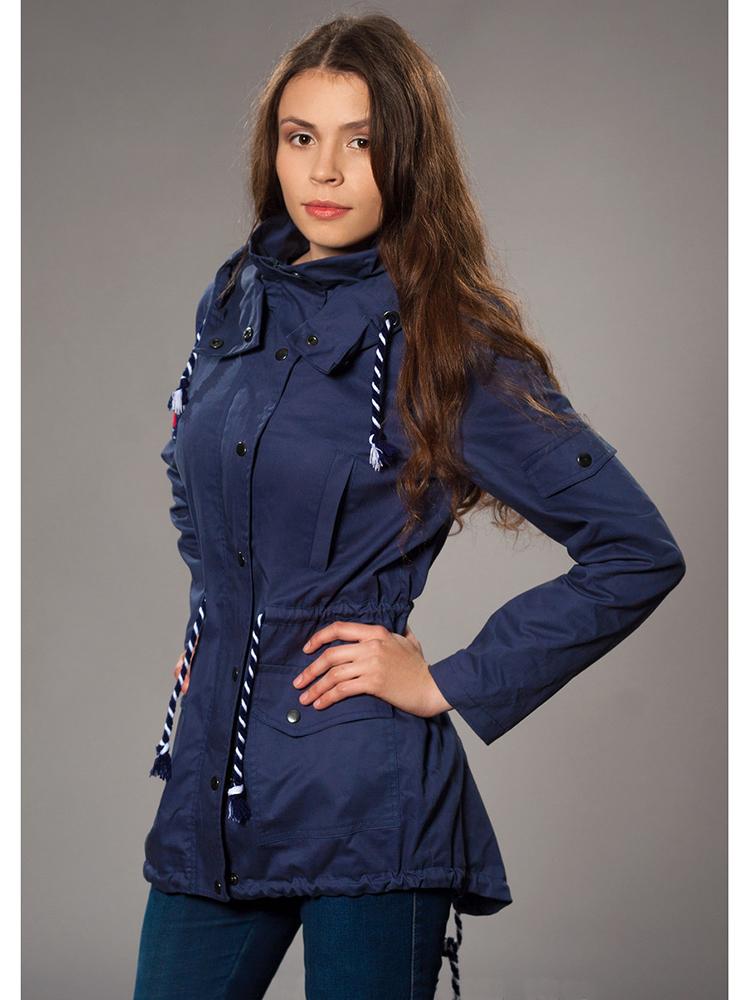 73f8966d237 Демисезонная Куртка Женская Фото