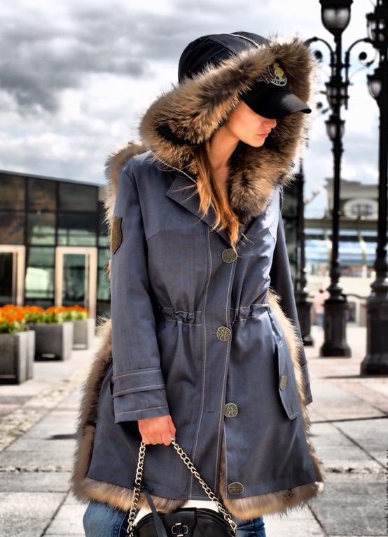 Канадские пуховики Canada Goose parka jacket chilliwack