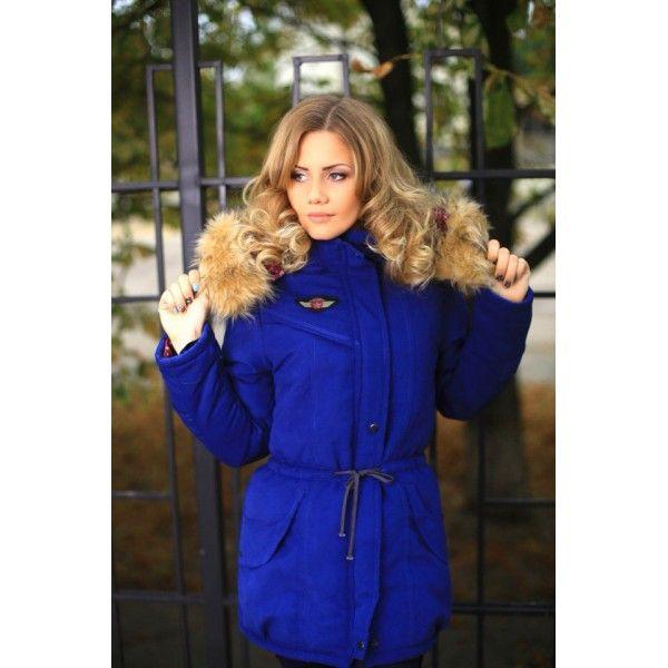 nike diadora adidas зимние куртки женские