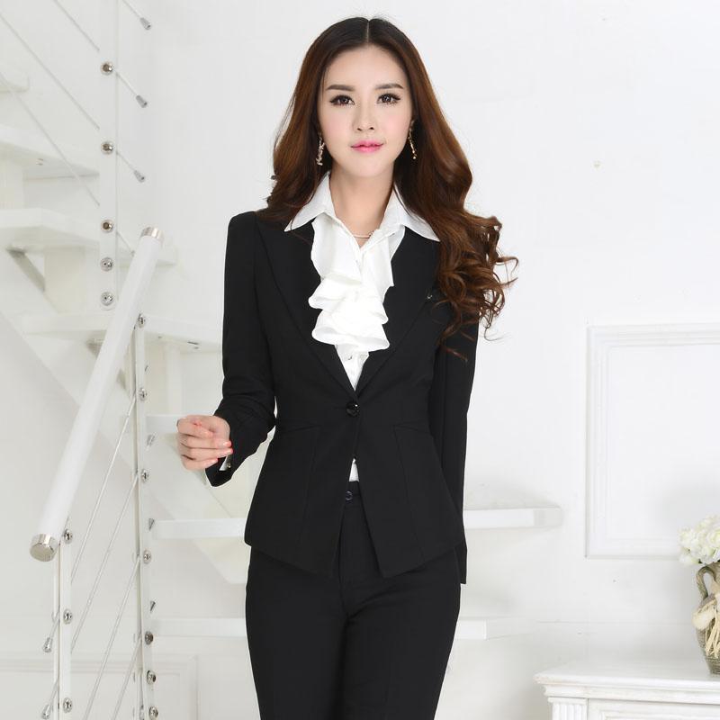 Элегантный костюм женский с доставкой