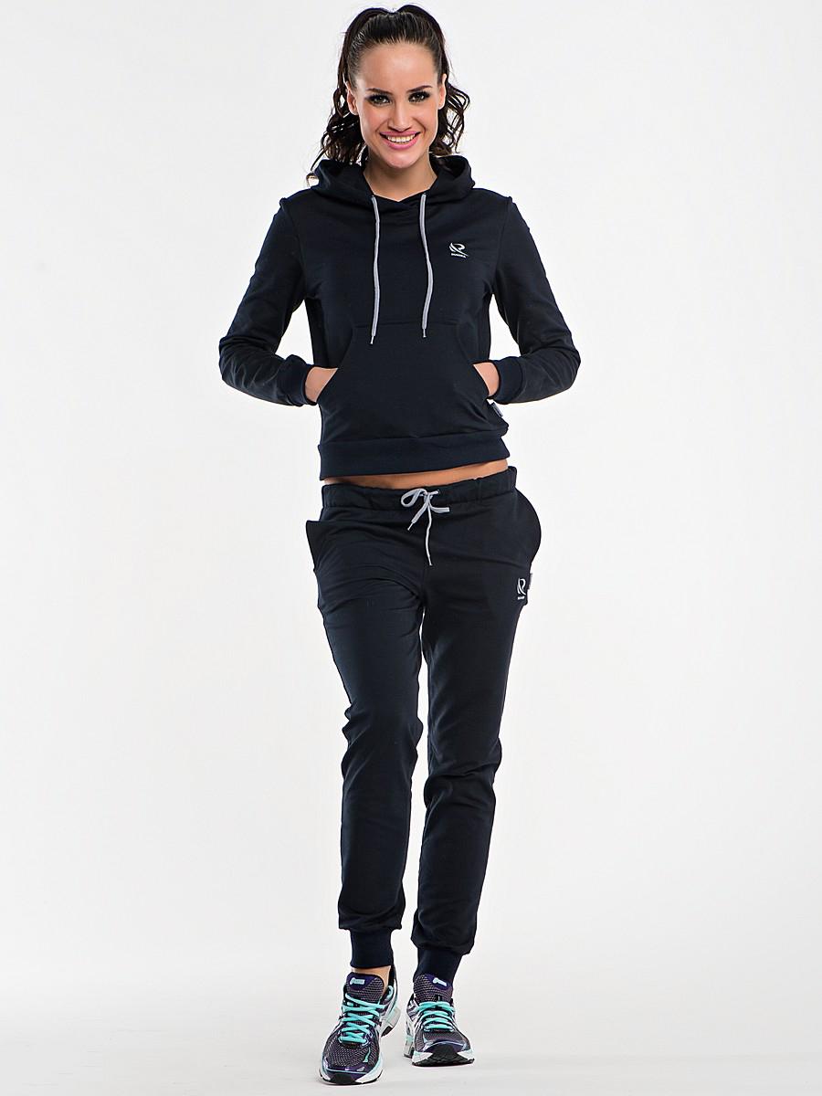 Женские спортивные костюмы - купить модные спортивные