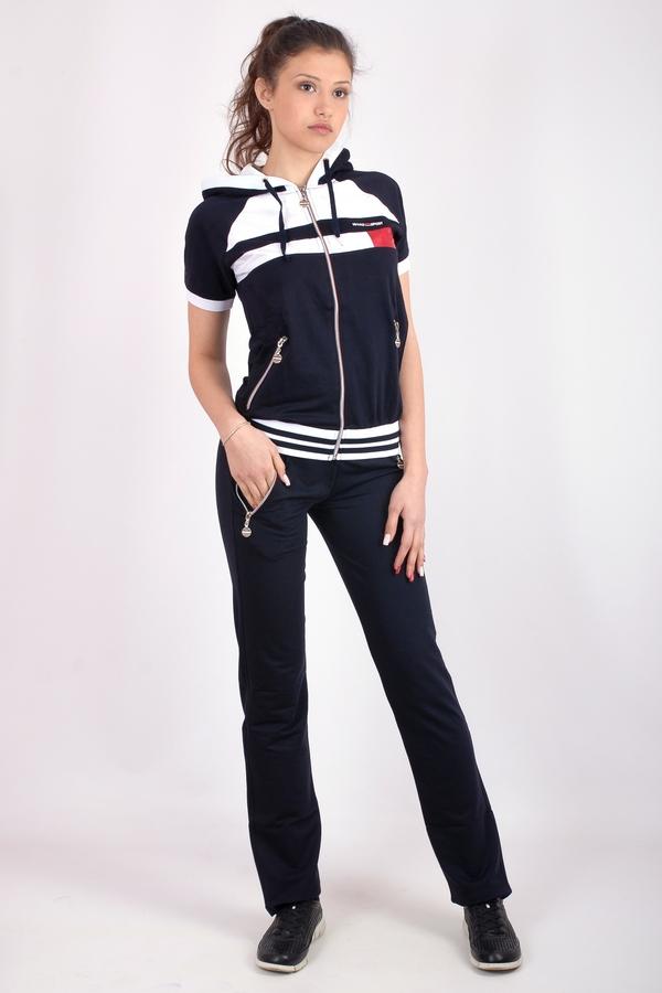 Клубный стиль одежды с доставкой