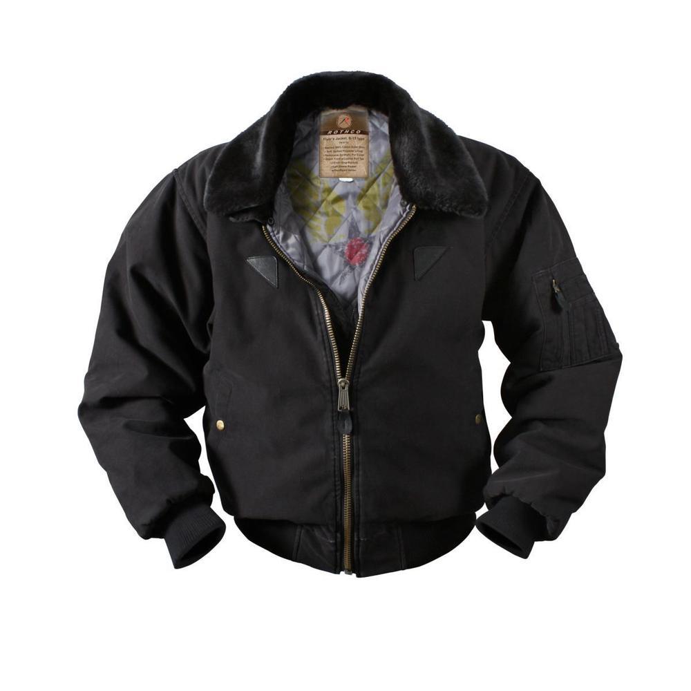 ac0b0d88eaf5 Зимняя мужская куртка-бомбер (44 фото)  пуховик, с капюшоном, овчина ...