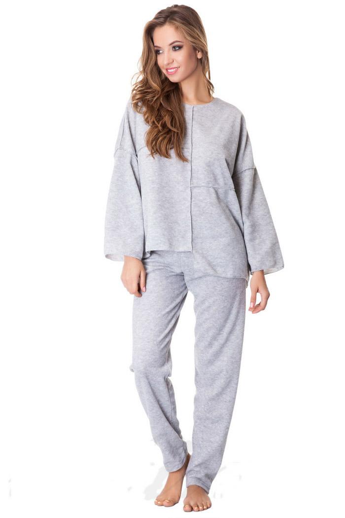 Купить Дешевую Женскую Одежду Доставка
