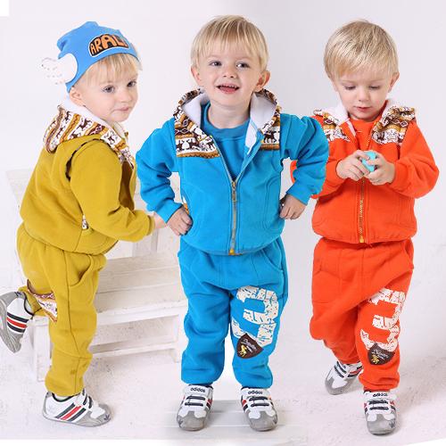 детская одежда вегас