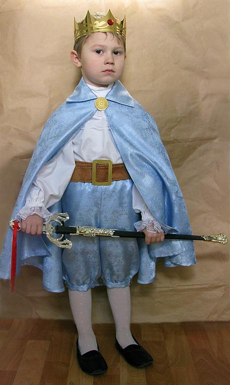 Карнавальный костюм для мальчика (65 фото): гриба мухомора, пирата, ежика, зайчика, помидора, черепашки Ниндзя, гнома