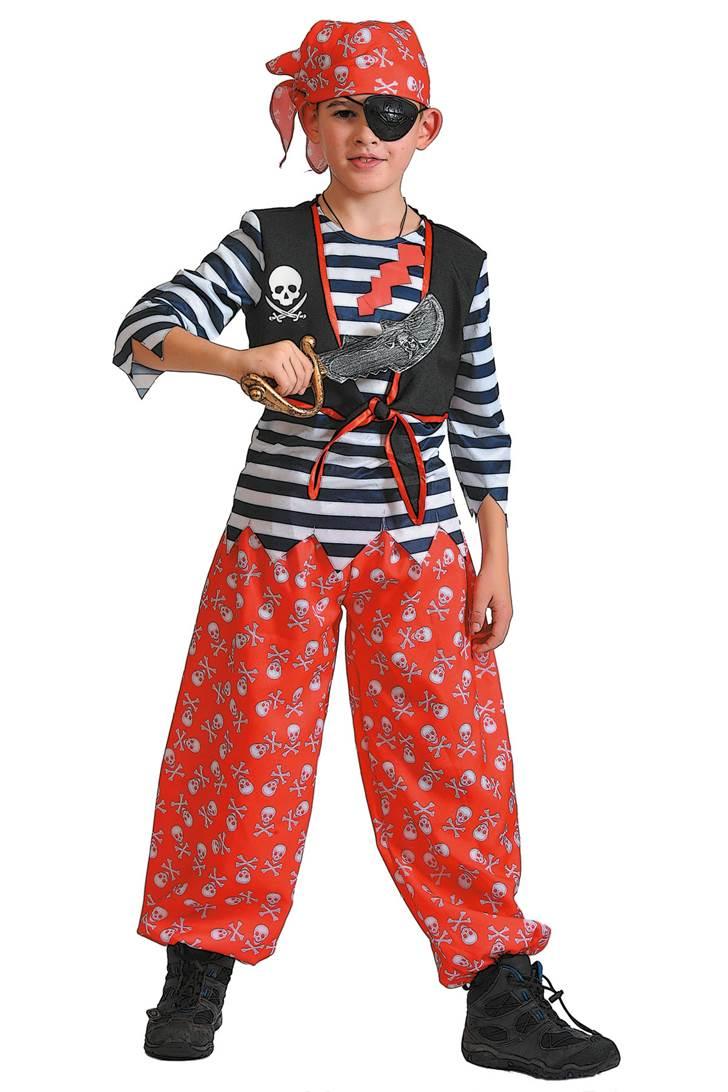 Карнавальный костюм для мальчика (65 фото): гриба мухомора ... - photo#11
