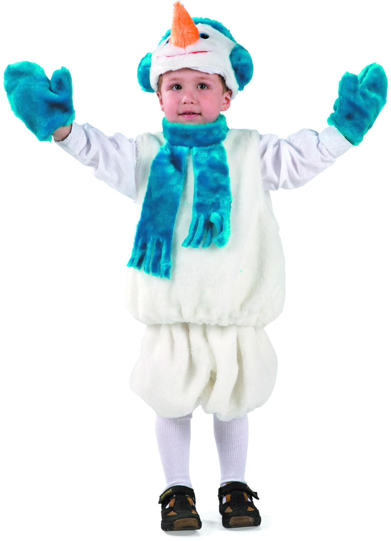 Карнавальный костюм своими руками фото фото 872