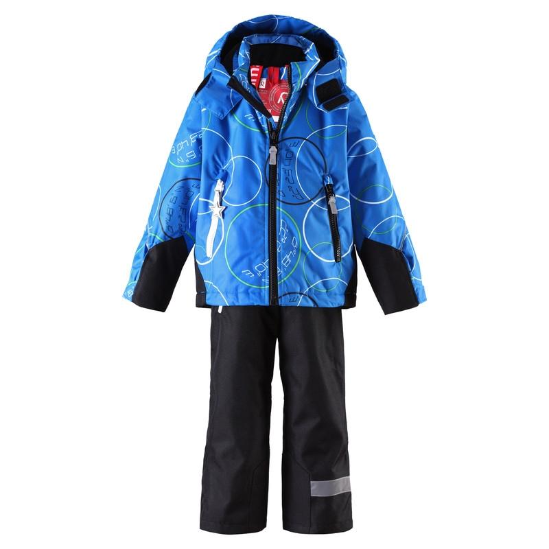 Пальто шинель мужская зимняя
