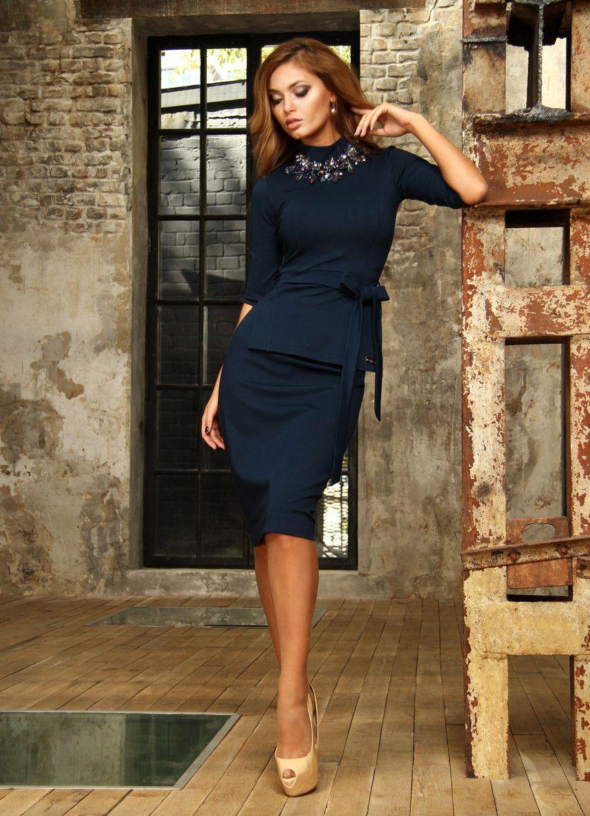 Утягивающее бельё после родов купить, блузка 52 размер