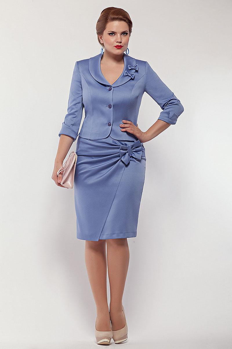 Интернет Магазин Женской Одежды Lady