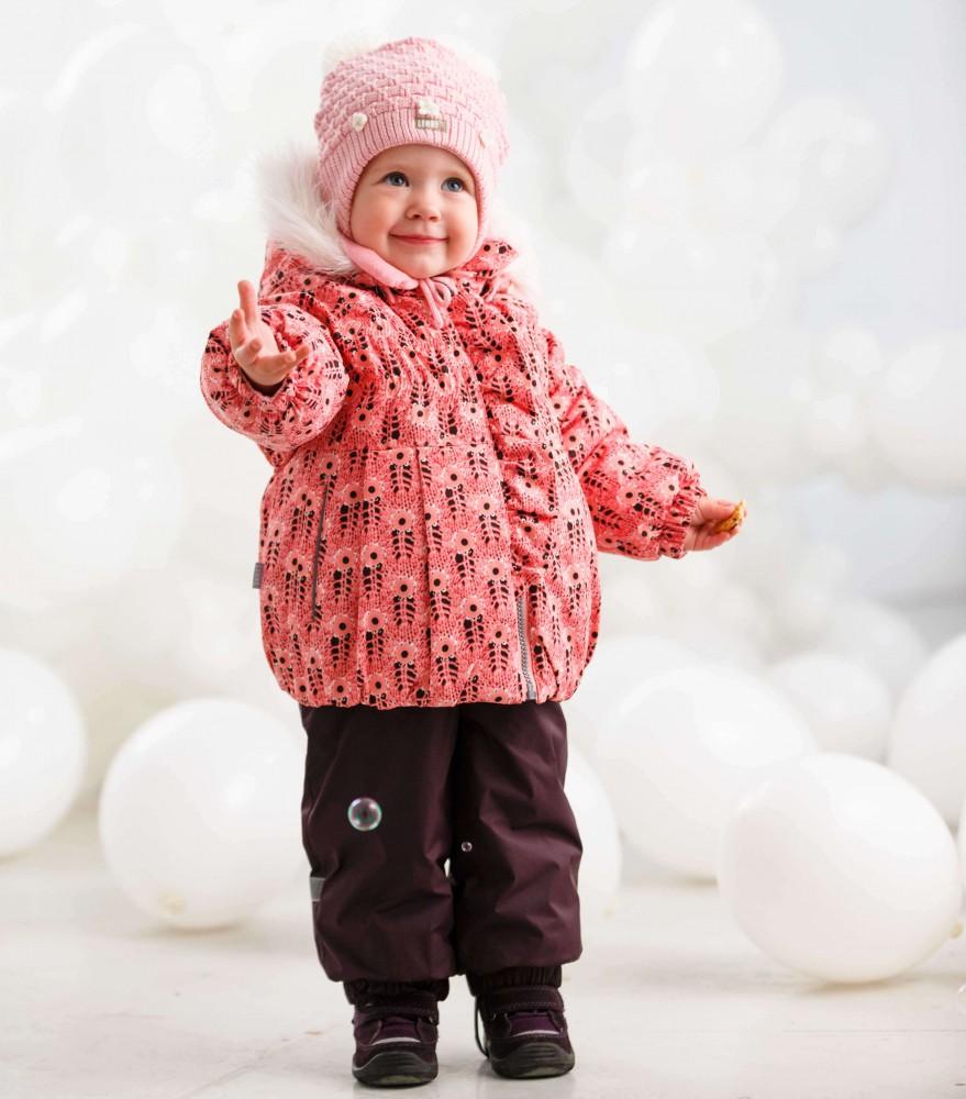 фото на керри костюмы зиму