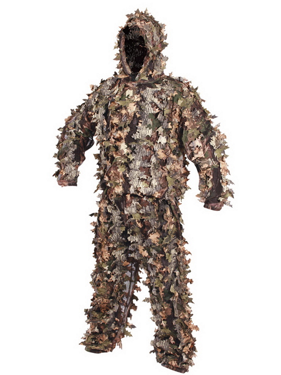 Маскировочный костюм (45 фото): Березка, Леший, Сумрак, Кикимора, Клякса, Призрак, для снайпера, Амеба, Гилли, КЗС 303