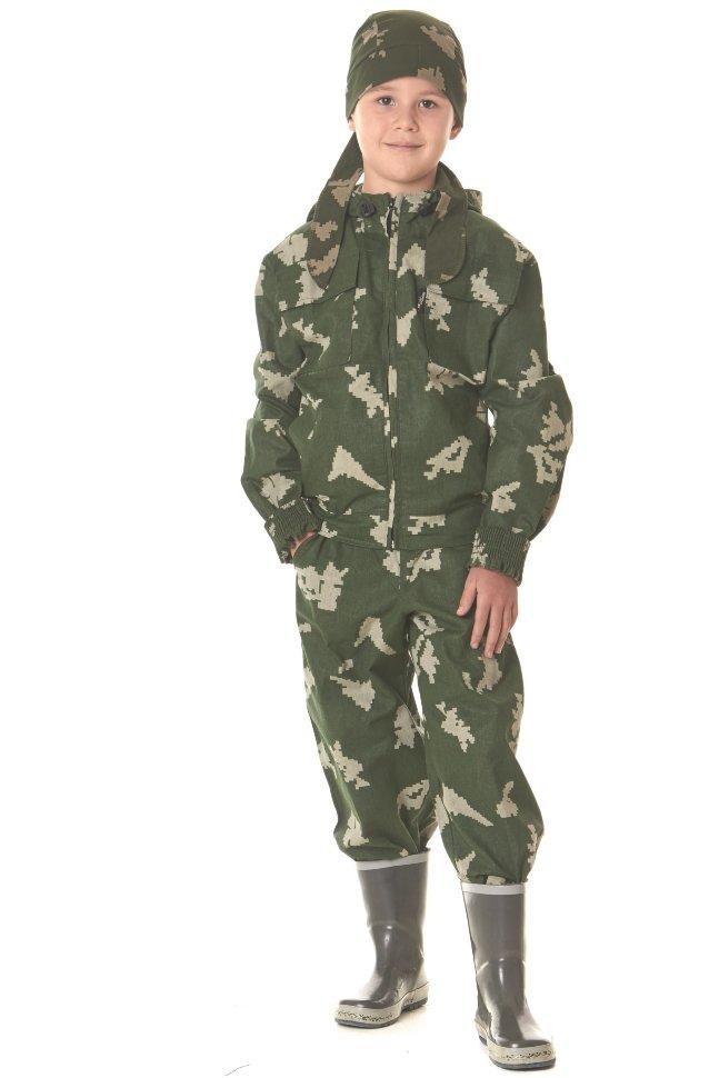 Маскировочный костюм (45 фото): Березка, Леший, Сумрак, Кикимора, Клякса, Призрак, для снайпера, Амеба, Гилли, КЗС 264