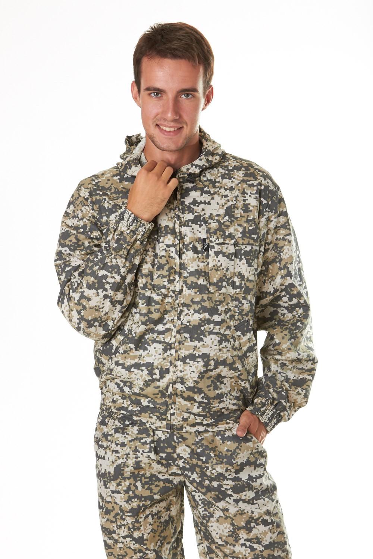 Маскировочный костюм (45 фото): Березка, Леший, Сумрак, Кикимора, Клякса, Призрак, для снайпера, Амеба, Гилли, КЗС