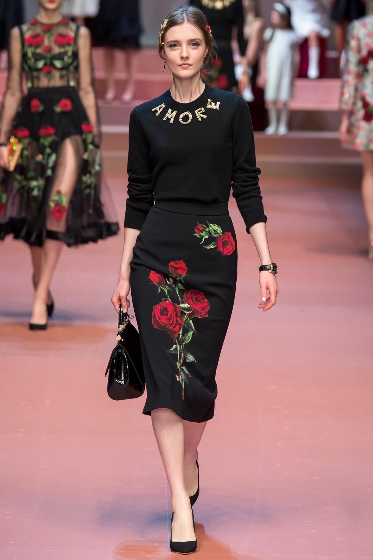 Шубы и другая женская одежда Fendi 2019-2017