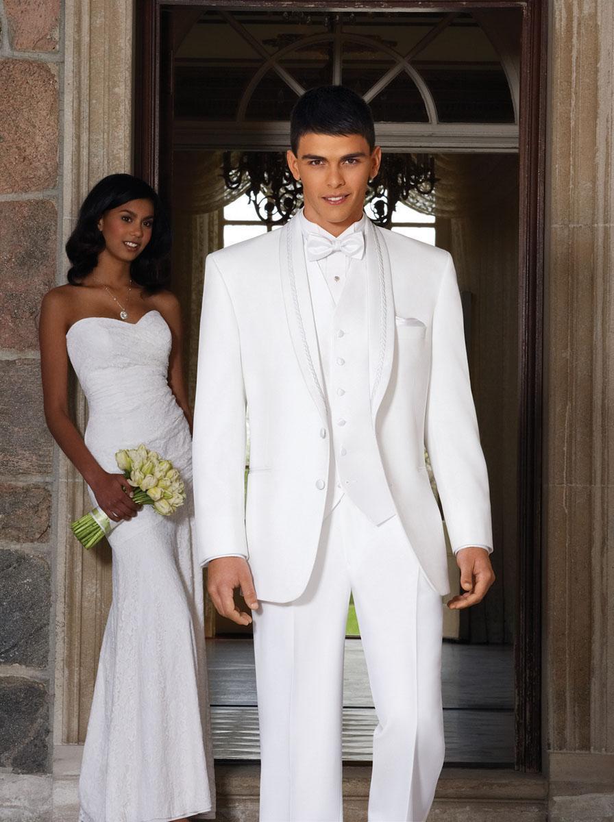 Мужские молодежные костюмы для свадьбы