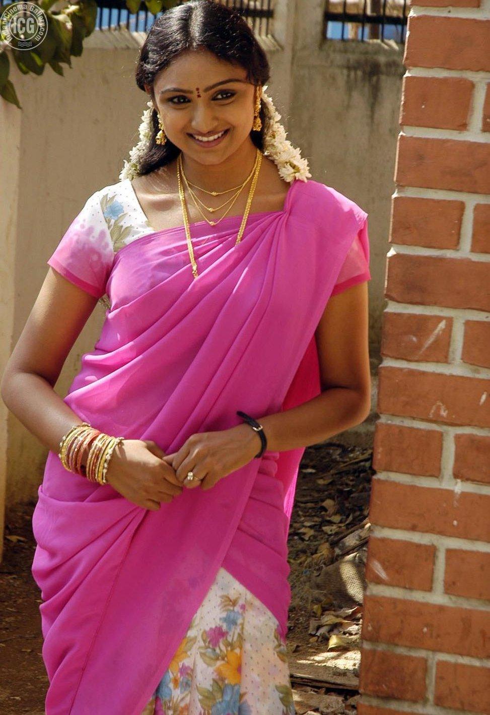 Индианки в миних юбках фото фото 580-447