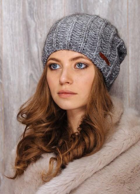 шапка английской резинкой 37 фото модели
