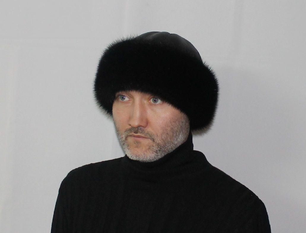 Боярка шапка своими руками
