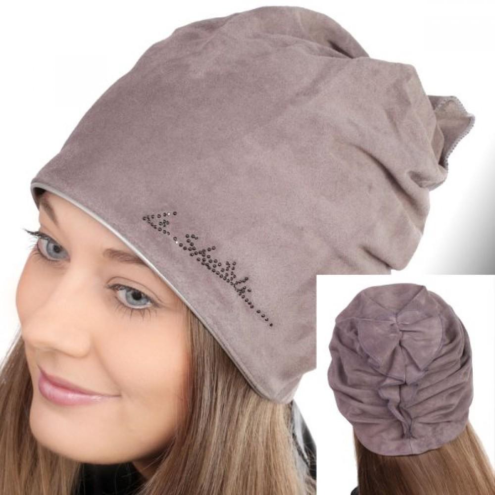 Сшить женскую шапку своими руками фото 680