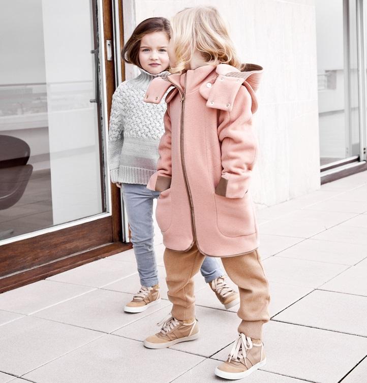 сникерсы обувь фото для девочек 10 лет