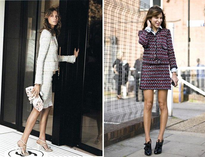 Купить женские юбки