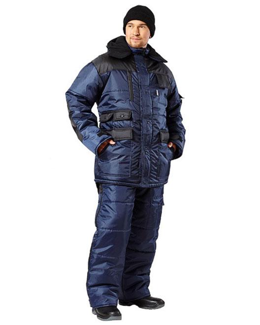 83c8e2970d0b Видов мужских зимних костюмов меньше, чем женских вариантов, но все равно и  зимой можно оставаться модным и стильным, подобрав пару ярких аксессуаров к  ...