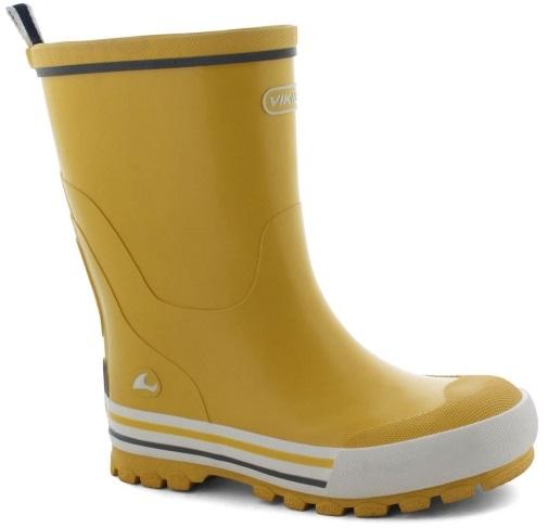 Ботинки viking: детские зимние с gore tex для мальчиков, мужские и HB110