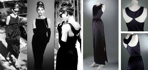 81d5ade767b9 Благодаря Шанель многие женщины смогли узнать, что такое комфорт, удобство  и красота в одном лице. Также мадам Шанель ввела моду на короткие стрижки.