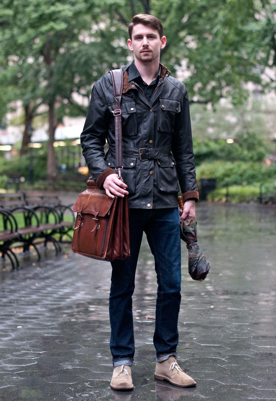 TOPMAN - Mens Fashion - Mens Clothing