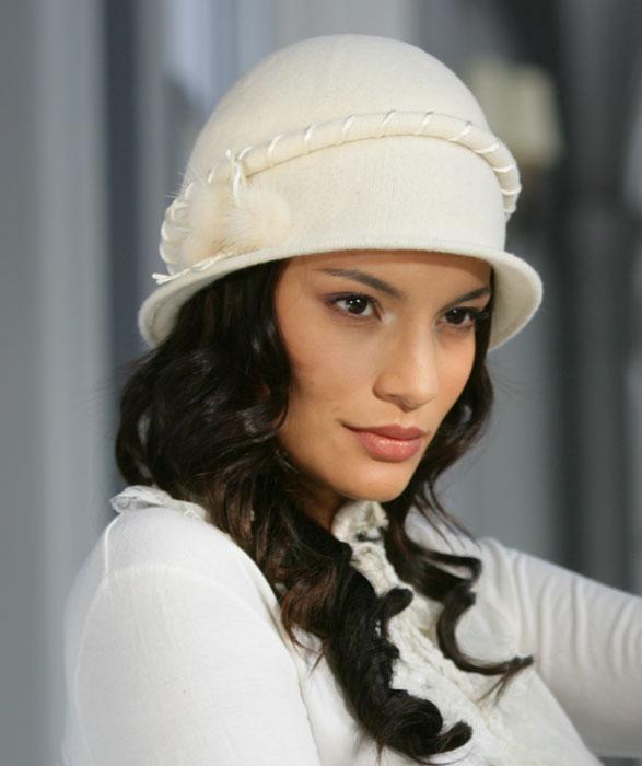 Hat Польские Блузки