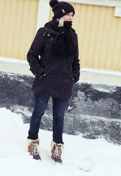Женские зимние костюмы коламбия