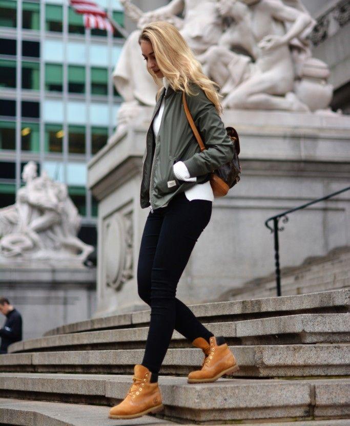 47caff56 Среди зимней женской обуви одной из самых практичных моделей являются  ботинки от бренда Тимберленд. Они пользуются популярностью среди молодых  девушек, ...