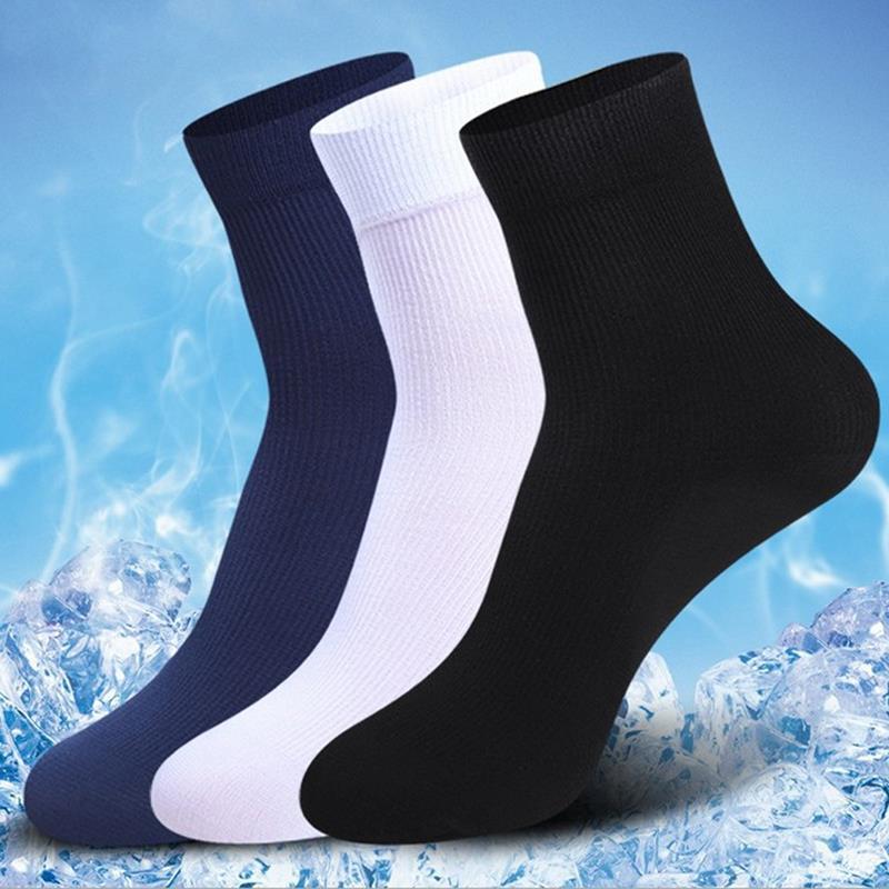4a24e92f84e0d Бамбуковые носки: какие лучше - из бамбука или хлопка, из отзывы