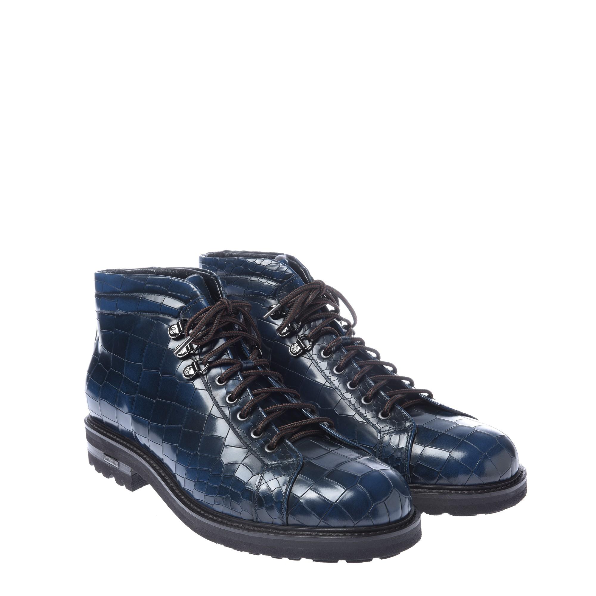 060d6e31c Мужская коллекция ботинок для мужчин от baldinini отражает всю сущность  мужского настоящего характера – сдержанные, строгие, притягательные и  выглядящие ...