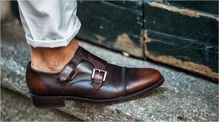 15ed65aff84c Удивительно, как много коричневой обуви представлено в коллекции мужских и  женских ботинок, при этом коричневая цветовая гамма разнообразна и не  скучна, ...