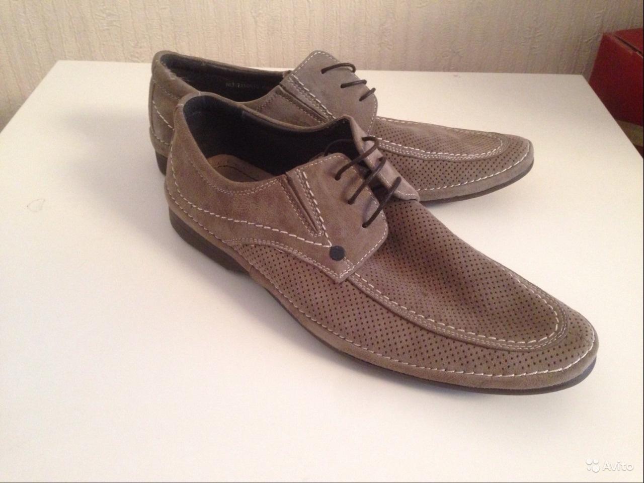 5633fbd8 Коллекция ботинок Честер настолько разнообразна, что позволяет женщине или  мужчине выбрать себе пару по вкусу из всего продуманного ассортимента  бренда.