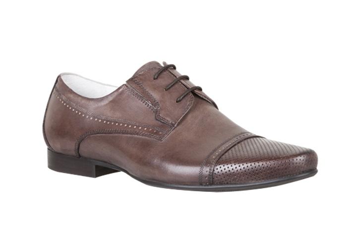 2ad14322f308 Зимние ботинки Chester для мужчин или женщин изнутри дополнительно утеплены  натуральным мехом (подойдут для русской зимы) или могут иметь  незначительные ...