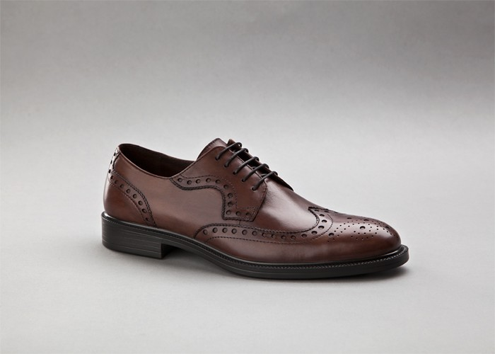 честер каталог мужской обуви