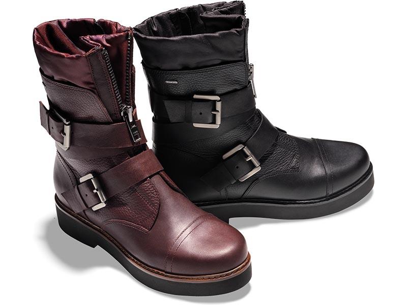 34d2749b0 На обувном рынке представлено не так много относительно доступных брендов с  богатой историей, каким является итальянский производитель geox. Обувь  этого ...