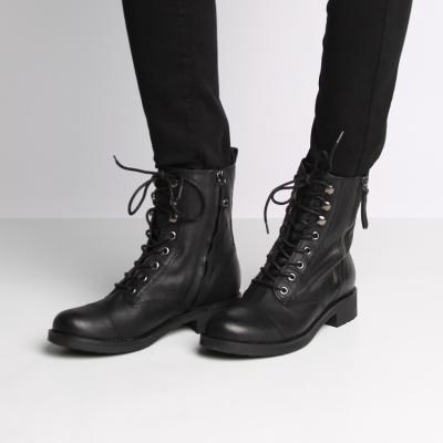 f2533d38201e Ботинки Geox: мужскиеи женские, зимние модели, отзывы